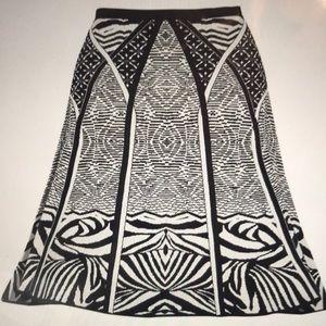 Diane Von Furstenberg skirt new without tags